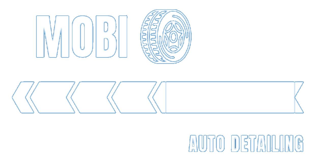 MOBI Detailing